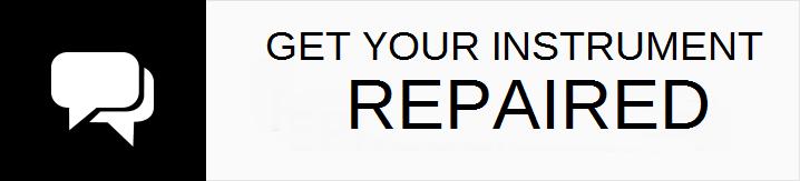 Instrument Repairs